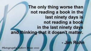 book-quote-1024x576