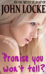 promise-you-wont-tell-by-john-locke