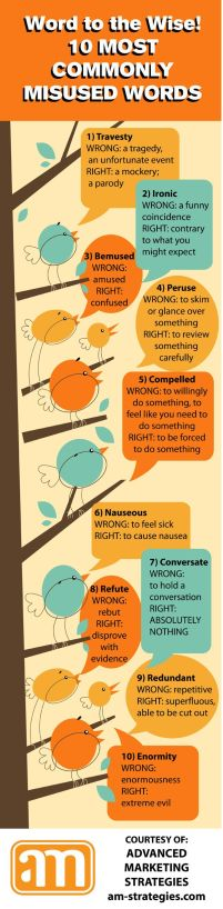 10-Most-Commonly-Misused-Words-Infographic