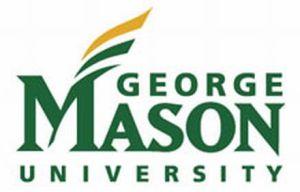 george-mason-university-338