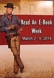 ebook week