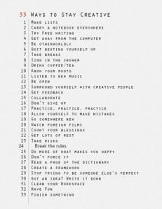 33_ways_to_stay_creative-500x646