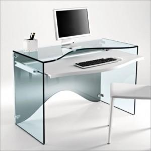 computer-desks-499x499
