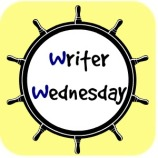 Writer Wednesday Summer14