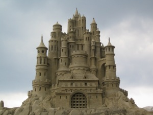 Sand_Castle_by_Suzuko42