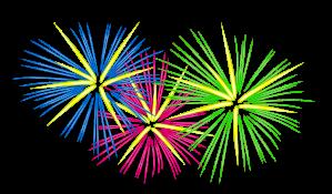 Fireworks_2_0