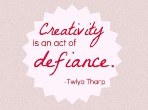 Quotes-true-writers-33453262-534-400